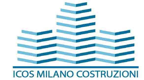 Icos Milano Costruzioni