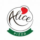 ALICE PIZZA_