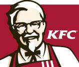 KFC-Logo_