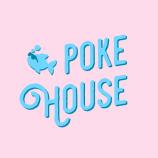 POKE HOUSE_