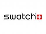 Swatch_