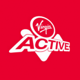 VA-Logo_
