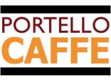 portello-caffe-lbox-555x400-ffffff